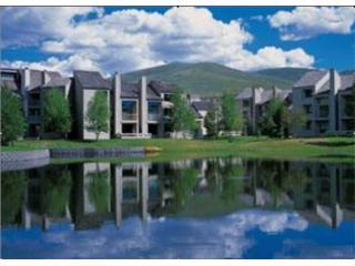 ELKHORN VILLAGE CONDOMINIUM RESORT in Sun Valley - Hailey vacation rentals
