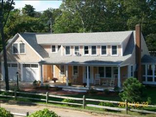 Brewster Vacation Rental (95702) - Brewster vacation rentals