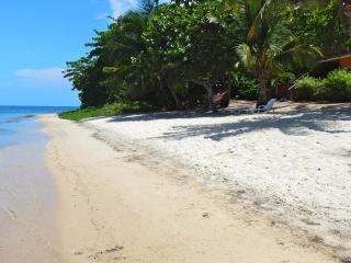 Villa Ocean Reef - Roatan vacation rentals