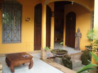 Bali cozy house-Aloha - Nusa Dua Peninsula vacation rentals