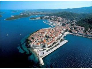 Korcula Town - Korcula Waterfront Accommodation, Villa, Croatia - Korcula Town - rentals