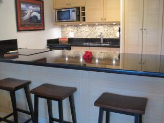 Totally remodeled....close to the beach! - Kihei vacation rentals