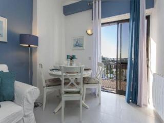 Ocean-Azul - Cascais vacation rentals