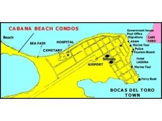 Bright 'n Breezy Ocean View Condo - Panama vacation rentals