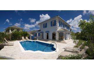 Beija Flor, Luxury villa, St James Barbados - Holetown vacation rentals