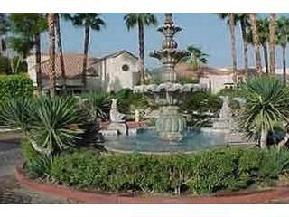 OASIS CONDOMINIUM RESORT with 8 pools - Palm Springs vacation rentals