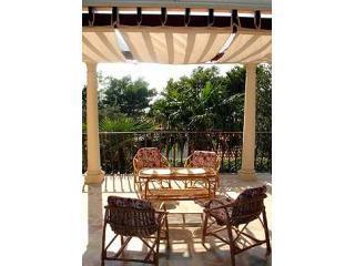 Villa Dragica - Dalmatia vacation rentals