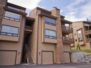 Beaverhead 1453 - Montana vacation rentals