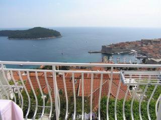 APARTMENT IVANA - Dubrovnik vacation rentals