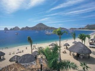 Beautiful 4 Bedroom 4 Bath Penthouse - www.CaboLuxuryPenthouses.com - steps to the Beach - Cabo San Lucas vacation rentals