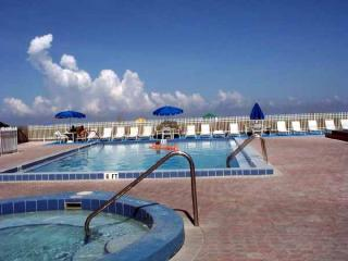 Reef Club - HAS IT ALL!!!!!!!!!!!!! - Indian Rocks Beach vacation rentals