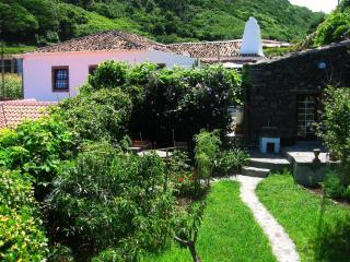 O Palheiro Apartment, Faja Grande, Flores, Azores - Faja Grande vacation rentals