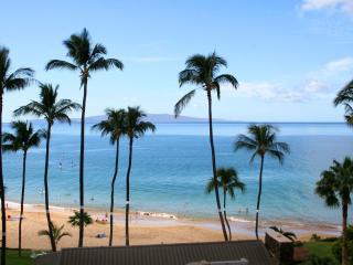 KAMAOLE NALU, #601 - Kihei vacation rentals