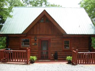 GOTTA HAVE FAITH - Beautiful and Cozy! - Pigeon Forge vacation rentals