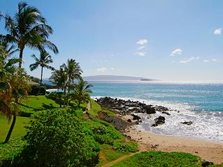 MAKENA SURF RESORT, #G-201* - Maui vacation rentals