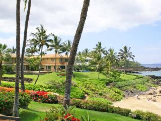 MAKENA SURF RESORT, #G-204*^ - Maui vacation rentals