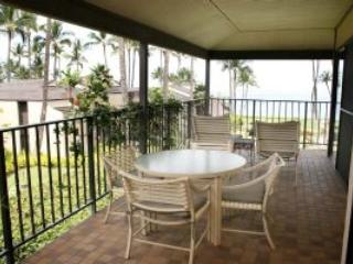 WAILEA ELUA, #1402*^ - Wailea vacation rentals