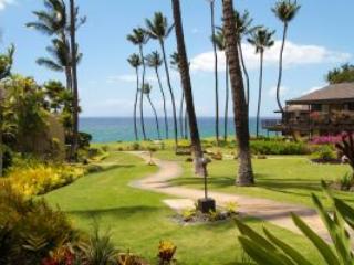WAILEA ELUA, #1601* - Wailea vacation rentals
