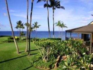 WAILEA ELUA, #1702* - Wailea vacation rentals