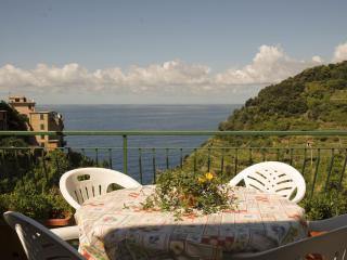 appartamento cicci - Corniglia vacation rentals
