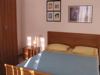 appartamento gianna - Riomaggiore vacation rentals