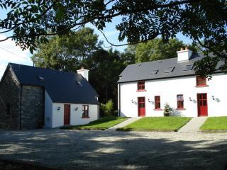 cottages 052 - Doire Farm Cottages - Kenmare - rentals