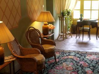 Villa Rental in Tuscany, Vorno - Villa del Campo - Bibbona vacation rentals