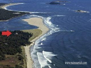 POPHAM BEACH ESTATE - Town of Phippsburg - Freeport vacation rentals