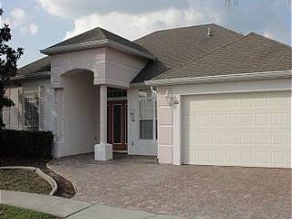 Beautiful House in Davenport (NW202) - Davenport vacation rentals