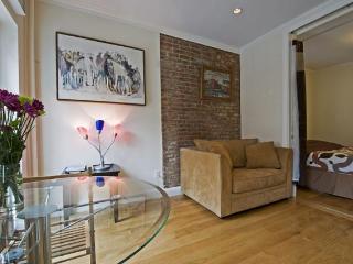 Studio in Midtown East - New York City vacation rentals