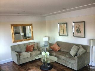 Luxury 1 Bedroom 1 Bath Condo Central Park South - New York City vacation rentals