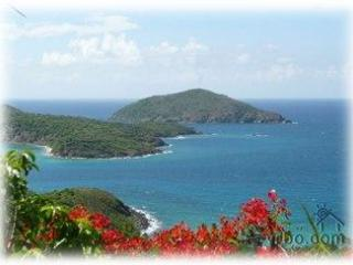 A Place In Paradise Vacation Rental - Charlotte Amalie vacation rentals