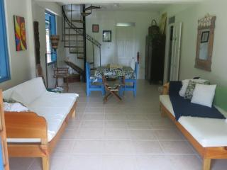 Harmony Forest Apartment - Dominica vacation rentals