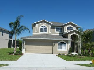5 star luxury Florida home - close to Disney - Davenport vacation rentals