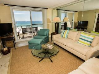 Destin On The Gulf 505 - Destin vacation rentals