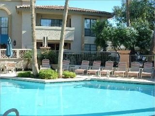 Perfect Condo - Beautiful Location!  Kiva Condo - Phoenix vacation rentals