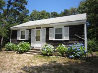 BCAMP - Brewster vacation rentals