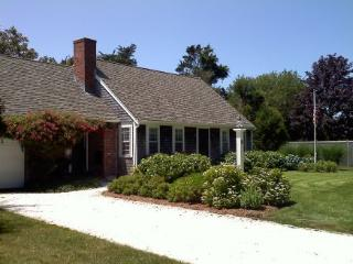 BCOLE - Brewster vacation rentals