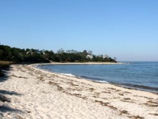 BCUMM - Brewster vacation rentals