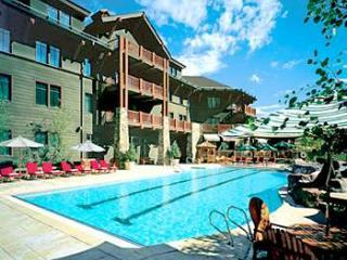 Ritz Carlton Club Aspen Highlands - Aspen vacation rentals