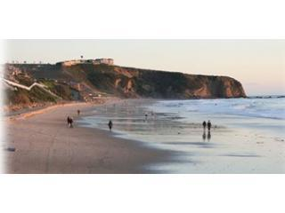 Next door neighbor, The Ritz, we share the beach with them, top rated in the USA - #1 rated Vacation Rental- Steps to Sand- Awesome! - Monarch Beach - rentals
