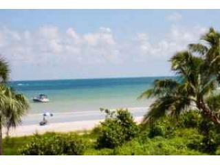 Sundial of Sanibel Luxury Condo with Beach View - Sanibel Island vacation rentals
