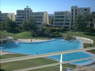 AUG24_23.JPG - Vila do Sol - Alvor - rentals