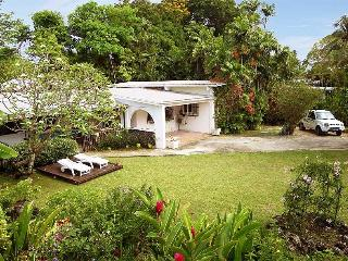St James beaches 2 mins, Sunset Crest nr Holetown - Old Trees Bay vacation rentals