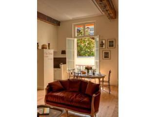 Ile Saint-Louis Gorgeous Two Bedroom - Paris vacation rentals