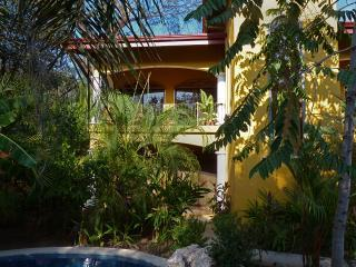 CONDO CAROLINA - Cachi vacation rentals