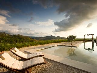 Palm House: Exquisite Villa-Minute from Beach, Attraction - Guanacaste vacation rentals
