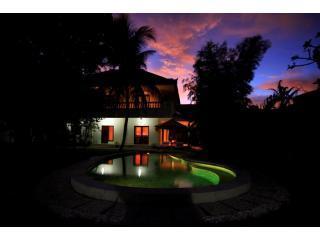 """Villa Maya Legian 3 Bedroom Villa in Legian - Villa Maya Legian - a """"tropical oasis"""" in Legian - Legian - rentals"""