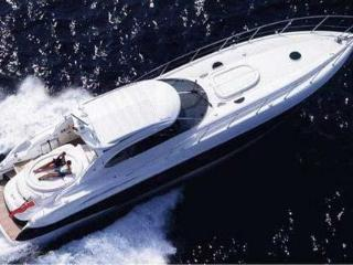 Vacation on a Private Charter Yacht! - Pacific Beach vacation rentals