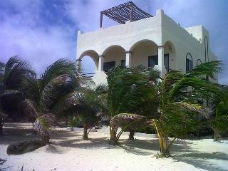 Casa Azucar - Majahual vacation rentals